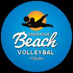 Logo_EBT_CIRCLE_RGB_v2