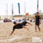 Evenement vlissingen strand sport activiteit