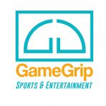 GameGrip sport entertainment management sport
