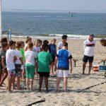 clinic strand scholen vlissingen