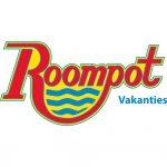 Roompot strand vlissingen